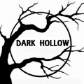 DarkHollow