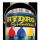 HydroSolutions