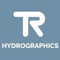TRhydrographics