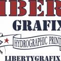 Libertyman