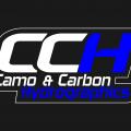 Camo_CarbonHydro