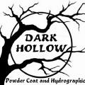 DarkHollow
