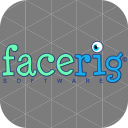 Facerig+Live2D Module