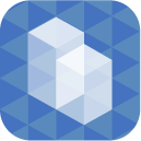 Cubism Editor 2.1
