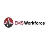 emsworkforce