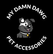 luxurydogaccessories
