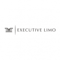Executivelimo