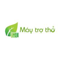 maytrotho