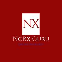NoRxGuru