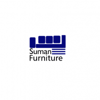 Suman_Furniture