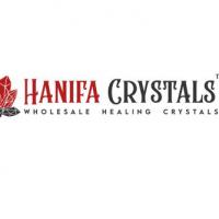 Hanifacrystals002