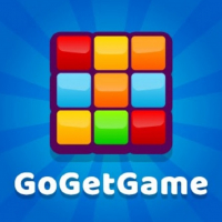 gogetgame