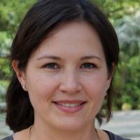 CristinaSheltonz