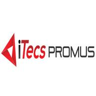 itecspromus
