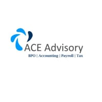 ACE_Advisory