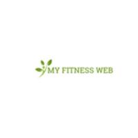myfitnessweb4