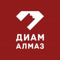 Зоя_Иванова