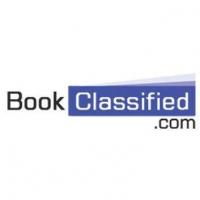 Bookclassified
