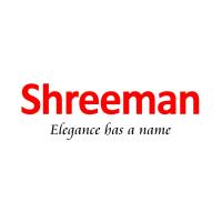 Shreeman