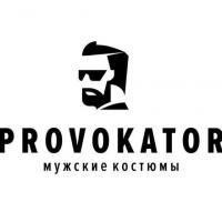 Provokator