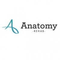 anatomyrehab