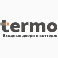 termodver