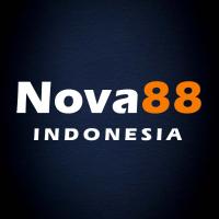 Nova88_indo