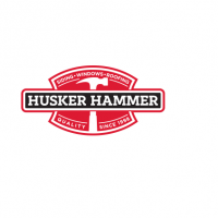 huskerhammer