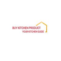 buykitchenproduct