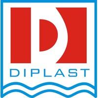 diplastplasticsltd