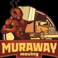 MuraWayMoving