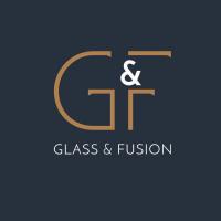 Glassfusion