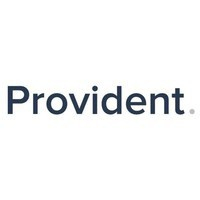 providentestate