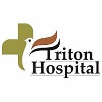 tritonhospitals