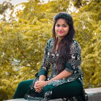 PreetiAgarwal
