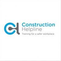 constructionhelpline