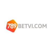 789BETVN