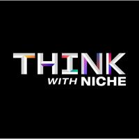 thinkwithniche