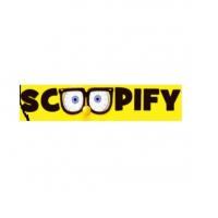 scoopifyblogger