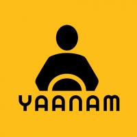yaanam