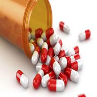 medicationinsa