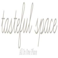 tastefulspace00