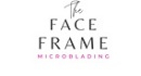thefaceframe