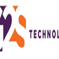 G2STechnology
