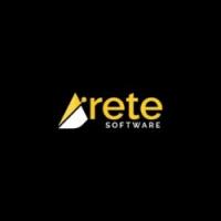 aretesoftware