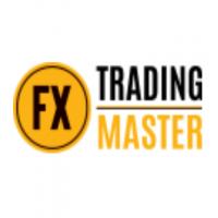 FX_Trading_Master