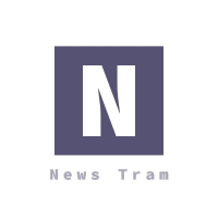 newstram