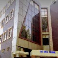 thehotelschools