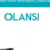 wwwolansiit