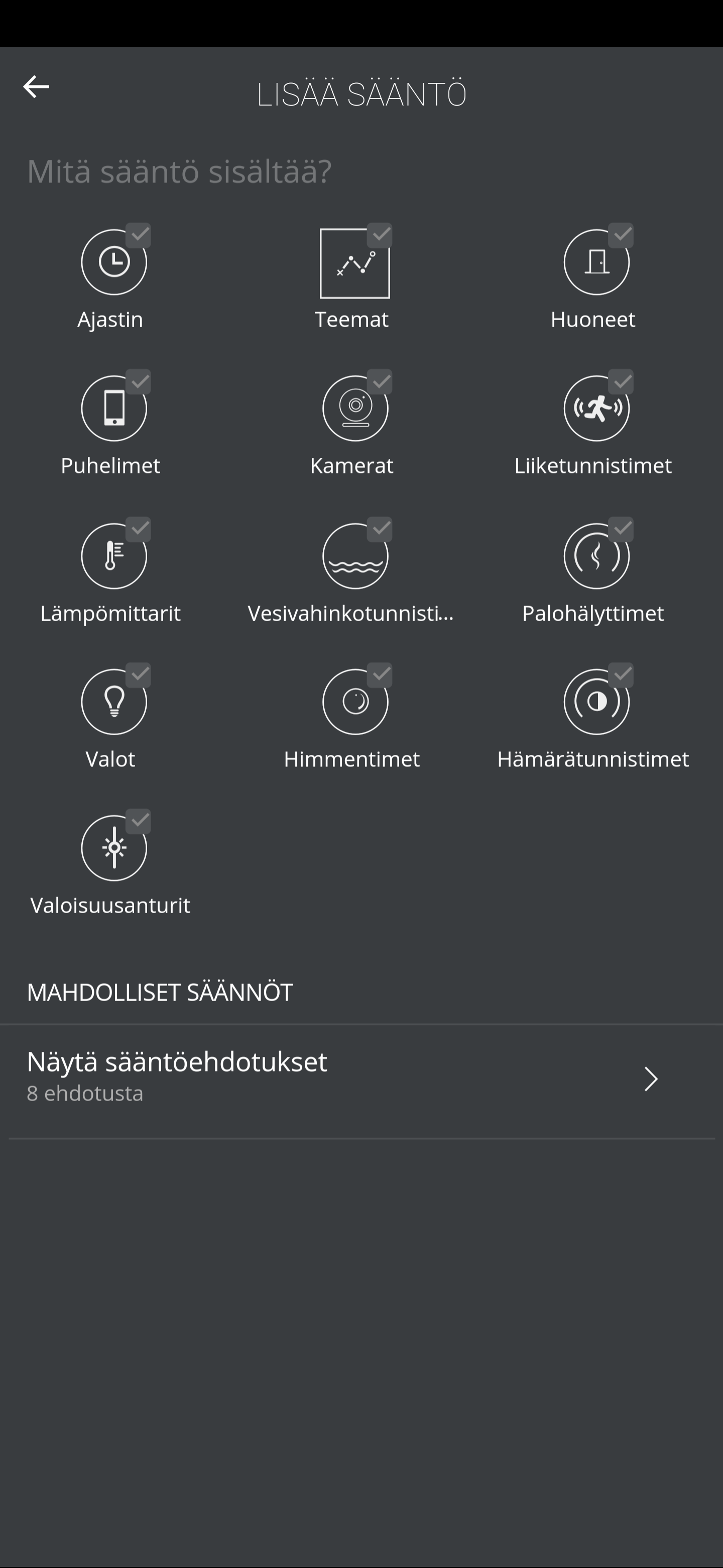 Screenshot_20191017-194813.png